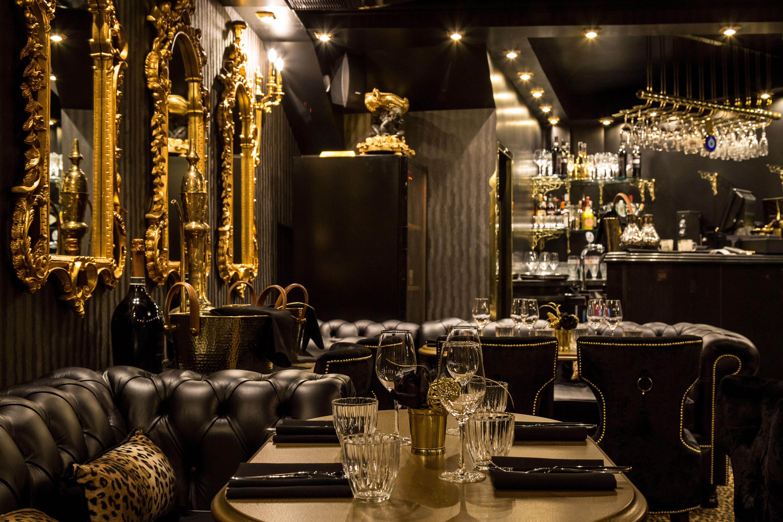 Drl47 Dining Room Leigh Hausratversicherungkosten